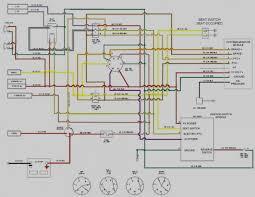 kohler marine engine electrical diagram wiring library elegant 20 hp kohler engine wiring diagram i have a cub cadet lt1045 15