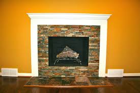 Outdoor Stone Fireplaces For Sale Fireplace Mantels With Tv Above Ideas. Ed  ...
