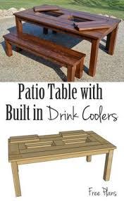 garden furniture patio uamp: luxury outdoor furniture outdoor patio furniture frontgate withgt awesome