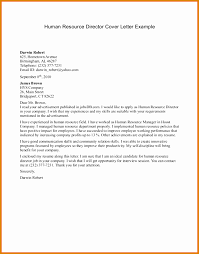 6 Formal Letter To Hr Manager Besttemplates Besttemplates