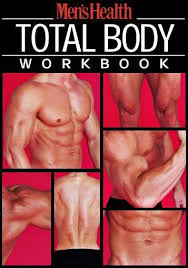 Mens Health Total Body Workout Free Ebooks Download