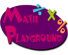 Image result for math playground logo