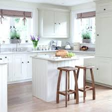 small kitchen islands with seating kitchen island ideas architectural digest 2 image kitchens with islands long narrow kitchen island with seating