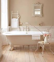 Shabby Chic Bathroom Shabby Chic Bathroom Vanity Find This Pin And More On Vintage