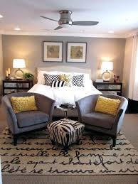 beige walls black furniture bedroom decor beige walls coma studio beige walls black furniture baby nursery agreeable ideas