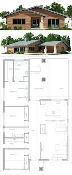 Villa Plans And Designs The Best Bungalow House Plans Ideas On Bungalow  Architectures Mediterranean Villa Plans