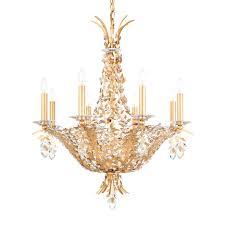gold tone chandeliers 12 light chandelier modern chandeliers gold sphere chandelier floor lamps