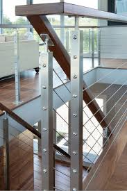 ingenious stairway design ideas for your staircase remodel sebring design build ingenious stairway design ideas for your staircase remodel sebring