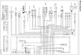 kawasaki electrical wiring diagram wiring diagrams bmw electrical wiring diagrams