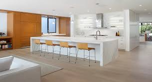custom marble granite stone kitchen countertops san francisco 415 671 1149