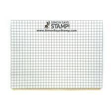 Free Custom Graph Paper Graph Paper Custom Healthyregardshayley Com