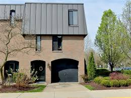 Alcoa Home Exteriors Concept Best Decorating Ideas