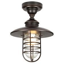 outdoor ceiling light fixtures motion sensor outdoor ceiling light fixture outdoor lantern lights flush exterior wall lights