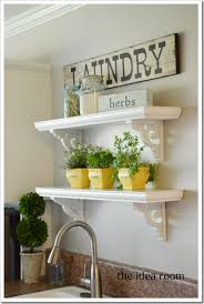 Laundry Room Accessories Decor Laundry Room Accessories Decor Alluring Laundry Room Accessories 2