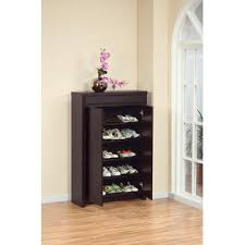 furniture shoe cabinet. furniture shoe cabinet a