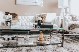 7 tips for styling your coffee table coffee table styling coffee table books