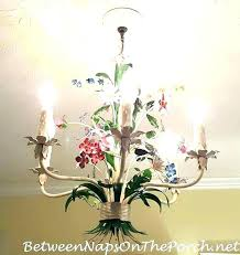 inspirational chandelier socket replacement and chandeliers candle sleeves for chandelier candle sleeves for chandelier chandelier covers