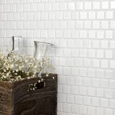 bijou square mosaic tiles