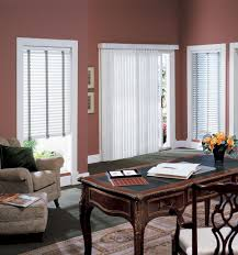 Office Window Treatments home office windows archives blindsmax 6887 by guidejewelry.us