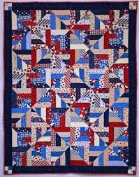 294 best Quilts using Jelly rolls images on Pinterest | Tutorials ... & 294 best Quilts using Jelly rolls images on Pinterest | Tutorials, Carpets  and Mosaics Adamdwight.com