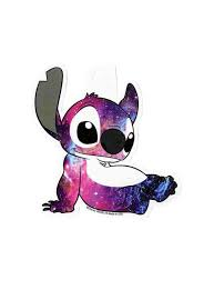 Cute Stitch Wallpapers on WallpaperDog