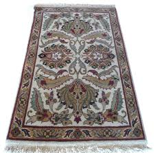 area rugs 2x3 2x3 kitchen rug