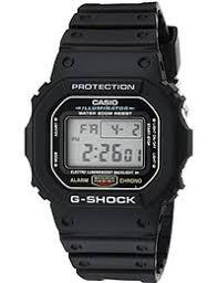 amazon com men s athletic watches clothing shoes jewelry 1 48 results for clothing shoes jewelry men s athletic watches