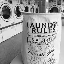 ダイソーのハンガーや洗濯グッズのおすすめは便利アイテムまとめ
