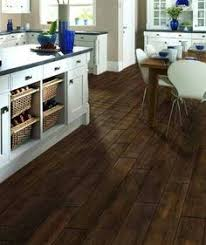 dark wood tile flooring. Contemporary Dark If You Love The Look Of Wood In Your Kitchen Or Bath Even A Wall  Porcelain Tile Is Perfect Easy Clean No Refinishing Sanding Floors Inside Dark Wood Tile Flooring P