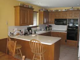 Kitchen With Recessed Lighting Recessed Light Spacing Kitchen Frugal Best Recessed Lighting For