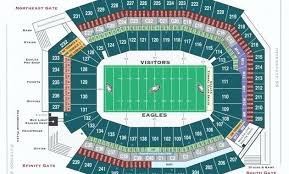 Giants Metlife Stadium 3d Seating Chart Metlife Stadium Seat Map Ibitc Co