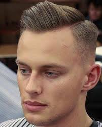 بوابة الفجر إكتشف أحدث صيحات تسريحات شعر الرجال لعام 2017
