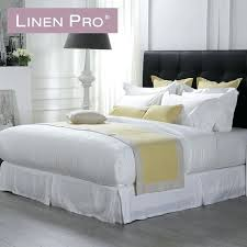 egyptian cotton bed sheets linen pro 5 star hotel supply cotton bed sheets whole hotel linen