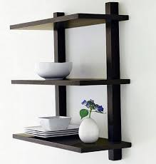 wall mounted bookcase ikea