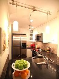 track lighting for bedroom. Kitchen Track Lighting Ideas Great . For Bedroom