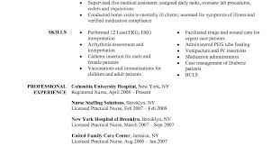 Resume For Cashier Job Resume Cashier Job Description Beautiful Cna For Image 55