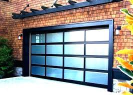 garage door openers installation magnificent new garage door opener installation cost sightly garage door installed