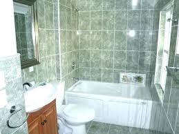 bathtubs for small spaces japanese bathtubs small spaces bathtubs for small spaces small bathroom ideas with