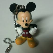 disney ceiling fan details about mickey mouse ceiling fan light chain pull 5 disney ceiling fan