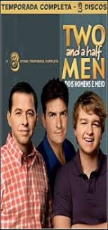 watch two and a half men season 10 2012 watch two and a half eps 16 two and a half men season 8