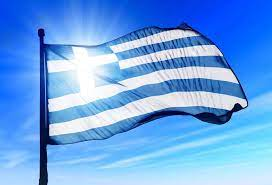 Yunanistan Bayrağı | Yunan Bayrağı Hakkında HERŞEY! | Holi