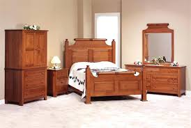 Amish Bedroom Furniture Sets Furniture Stores In Maryland