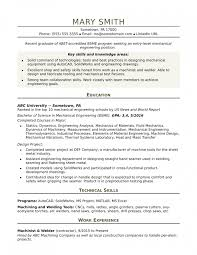 98 Editable Resume Template Pdf Resume Format Editable Download
