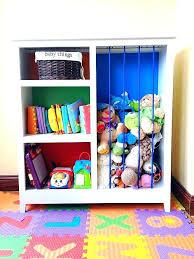 kids hanging closet organizer. Fine Closet Baby Kids Storage Room Organizers Home A Nursery Decor Toy Trend  Furniture Ou  Super Ideas And  Throughout Kids Hanging Closet Organizer N