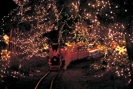 Hershey Sweet Lights Discount Coupons Hershey For The Holidays Candylane And Sweet Lights Open