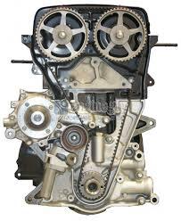 1992 1995 lexus gs300 sc300 toyota supra 3 0 l engine 2jz2 atk841 95 92 lexus 3 l engine 2jz2 atk841 vin j