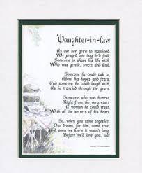 6699e198c00d01d167acd221ab96e9c0 daughter in law ts t ideas for future daughter in law