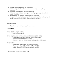 Awesome Jamba Juice Resume 77 For Your Resume Download with Jamba Juice  Resume