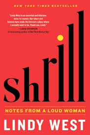 essays on feminism race and identity shelf awareness lindy west covers many similar topics in shrill notes from a loud w hachette 16 west s collection is slightly more laugh out loud funny than gay s