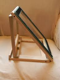 notforgotten farm new hookinpunch gripper frame from